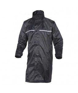 Manteau TOFINO DELTA PLUS pour lutter contre la pluie