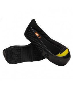PROTECTION CHAUSSURE TOTAL PROTECT + 132