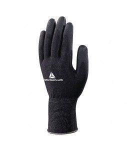 Gants anti-coupure de niveau 5 (jauge 13) - 1 paire