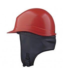 Doublure pour casque de chantier - Delta Plus