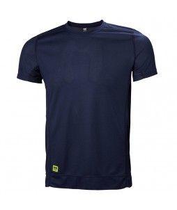T-shirt respirant Lifa - Helly Hansen