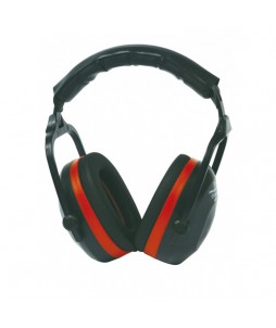 CASQUE ANTI-BRUIT GARAC pliable 30dB
