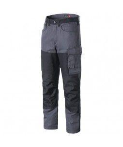 Pantalon avec option genouillères OUTFORCE ELITE de Molinel
