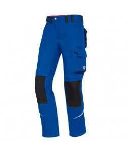 Pantalon de travail BP Confort avec option Genouillères