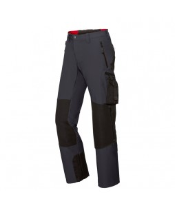 Pantalon de travail BP SUPER-STRETCH