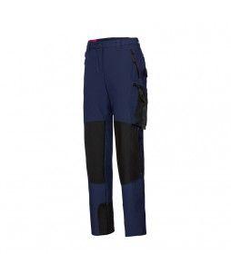 Pantalon de travail pour femme BP SUPER-STRETCH