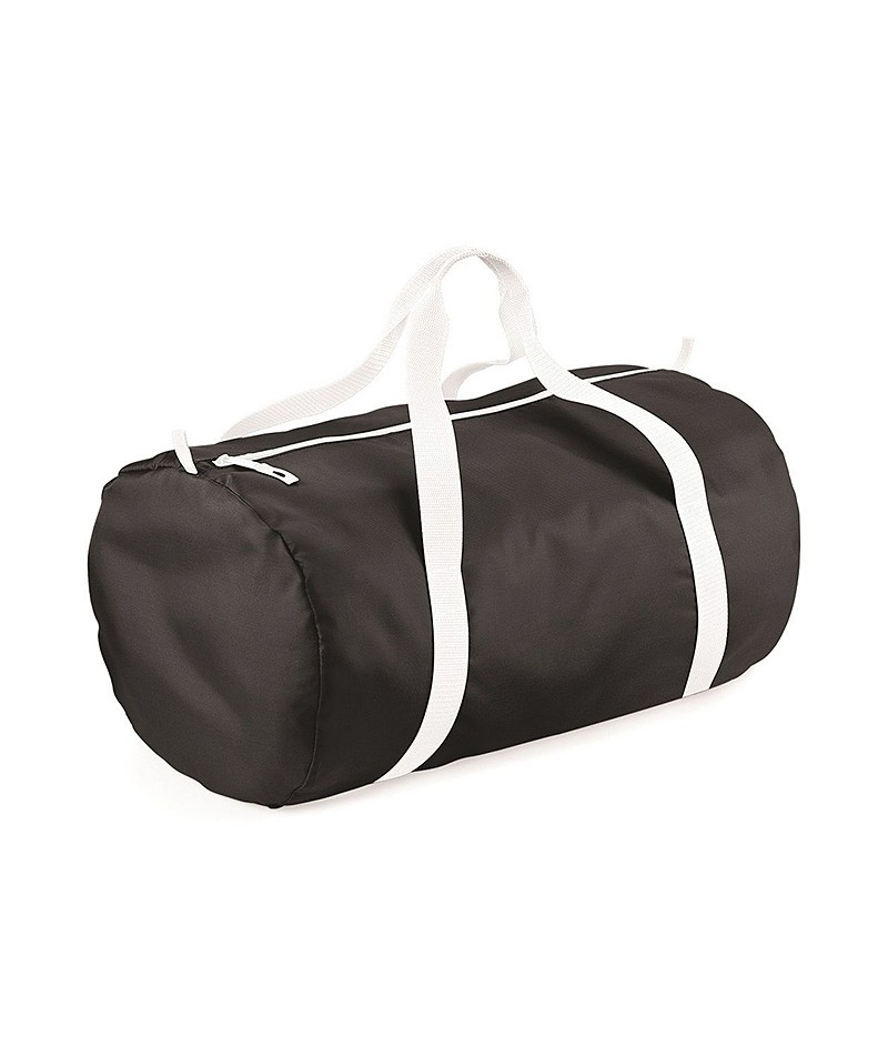 Sac de voyage repliable PACKAWAY BARREL