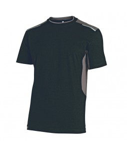 Lot de 3 t-shirts OUTFORCE 2R Molinel