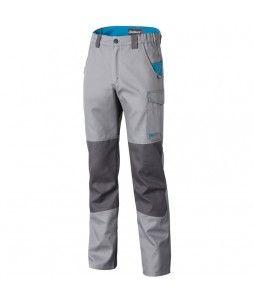 Pantalon de travail sans genouillière B-ROK de Molinel