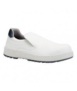 GLOBO : chaussures pour homme de cuisine normées S2 SRC