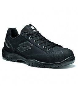 Chaussures basses JUMP 700 normées S3 HRO SRC