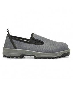 Chaussures modèles SAFRAN de Parade, normées S1 SRC