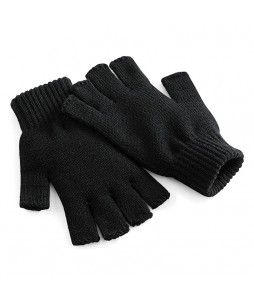 Mitaines FINGERLESS - Lot de 1 paire