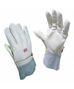 Surgants de travail pour gants isolants de classe 00 et 0 (1 paire)