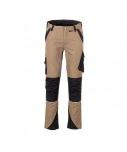 grandes profesionales de marcas Pantalones precios con QdsrhxtC