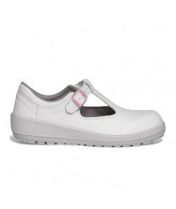 Chaussures Vpa De Confortables Et Sécurité Pas Chères A3RjLq45