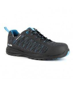 Chaussure basse BELHARRA Semelle Composite S3