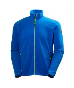 Veste de travail AKER Fleece Polartec - HELLY HANSEN