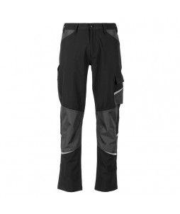 Pantalon de travail VARIO OUTDOOR - Planam