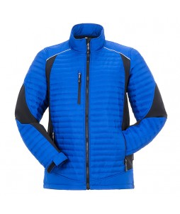 VESTE AIR OUTDOOR Hiver 3672