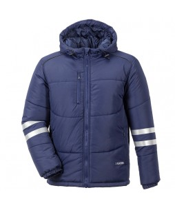 VESTE CRAFT OUTDOOR Hiver 3766