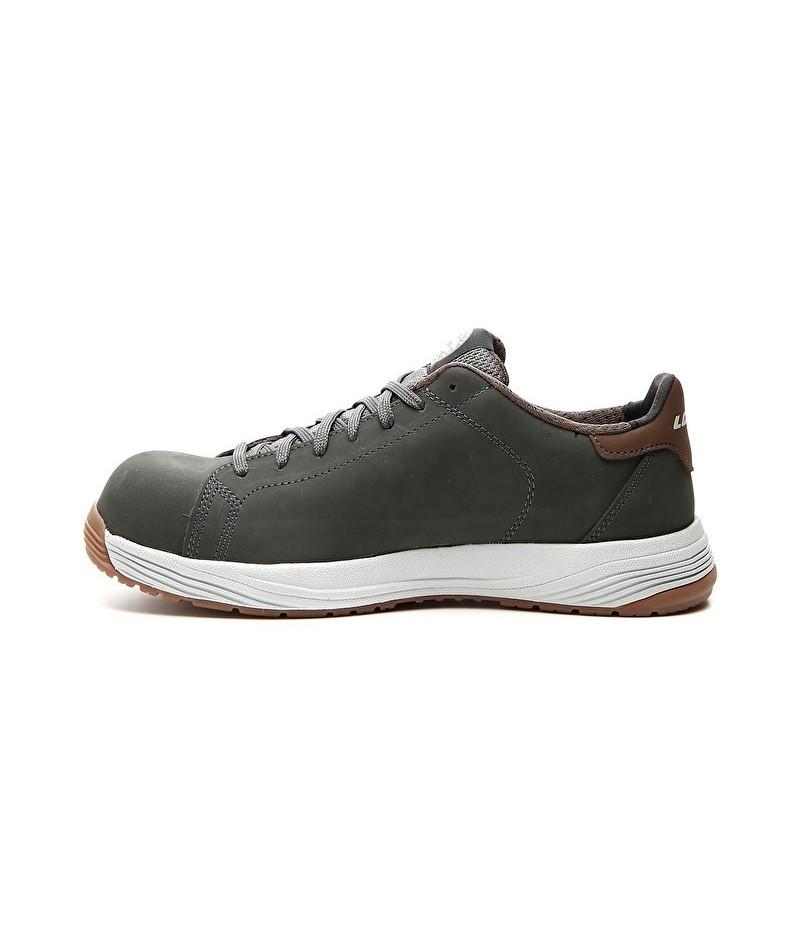 SKATE T4293 : chaussures basses Lotto Works nouvelle génération