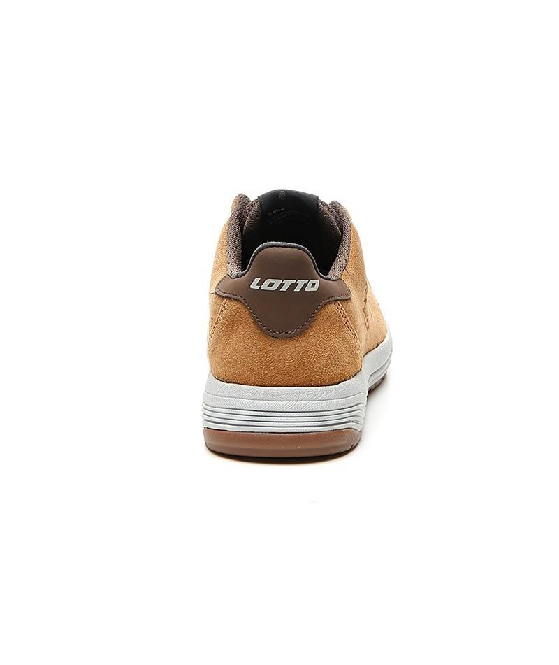 Chaussures SKATE T4298 : mettez vos pieds en sécurité avec