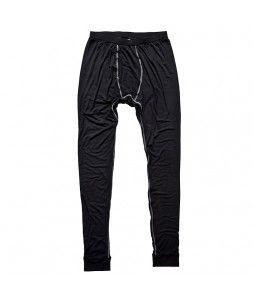 Pantalon caleçon thermique Dickies