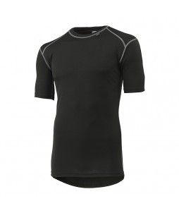 T-shirt manches courtes KASTRUP