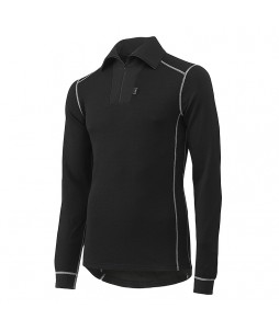 Polo quart de zip ROSKILDE Helly Hansen