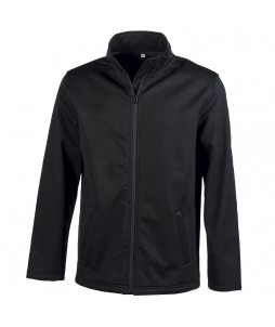 Veste softshell Penduick 3 couches (modèle FIRSTSHELL)