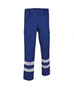 Pantalon de travail Non normé 210g