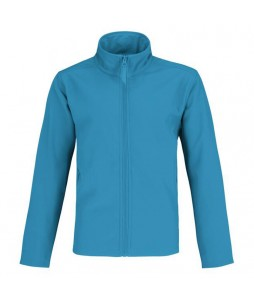 Veste softshell ID.701 MEN B&C Polyester
