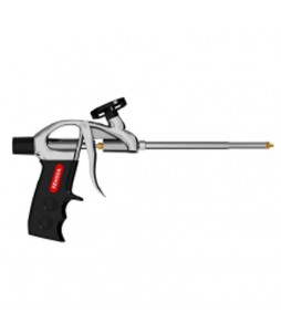 Pistolet Application pour EasySpray