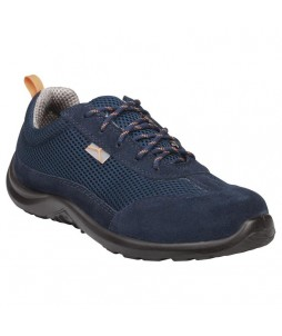 Chaussure basse COMO S1P SRC - Delta Plus