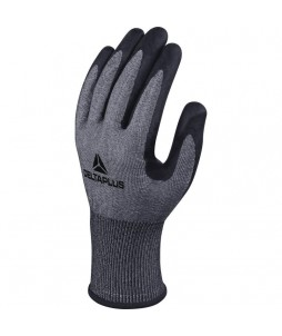 Gants Anti-Coupure XTREM CUT Jauge 18 - Lot de 1 Paire
