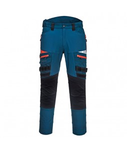 Pantalon DX4 Simple