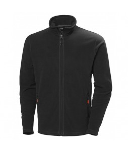 VESTE POLAIRE OXFORD HH Polartec 159g