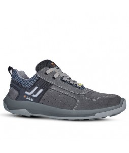 CHAUSSURE Basse JALCERES ESD S1P SRC