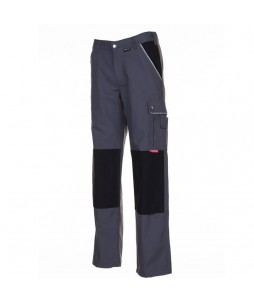 Pantalon de travail CANVAS 320 - Planam