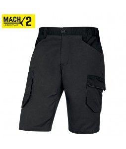 BERMUDA MACH2-V3 P/C 245g