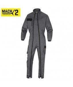 COMBINAISON MACH2 2Zips M2CZ3