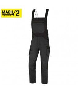 COTTE MACH2-V3 P/C 245g
