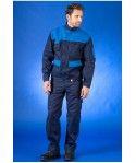 Pantalon pour électricien sans métal 300gr - DMD