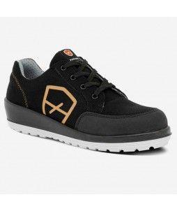 Chaussures de sécurité femme basse S1P BETTIE
