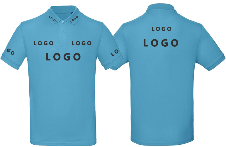 emplacement-personnalisation-polo