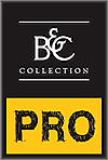 B and C Pro